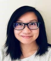 Dr Sarah Sy