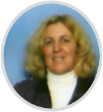 Gloria Thorington