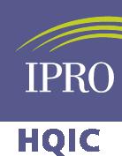 IPRO HQIC