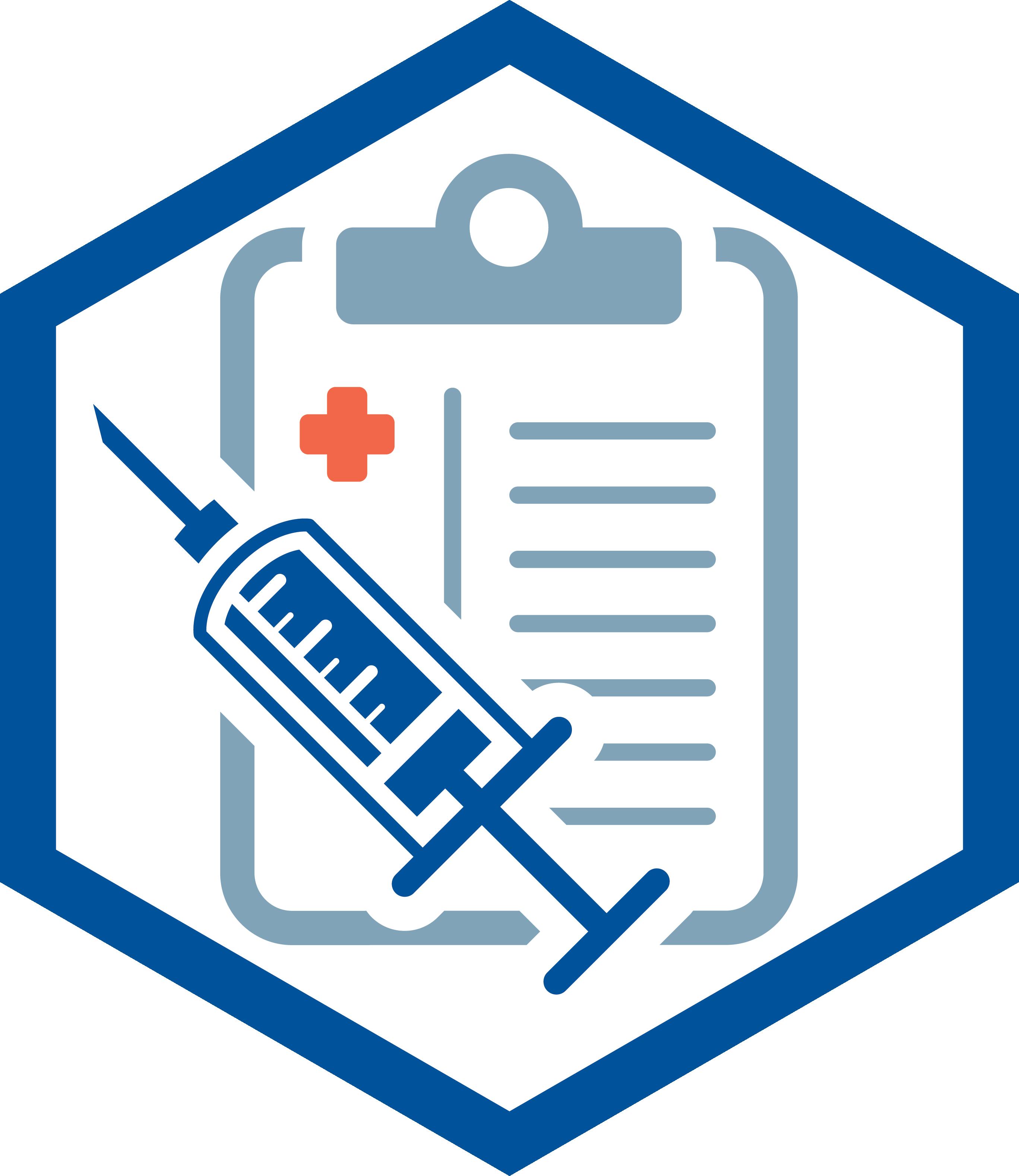 Immunizations and Vaccines